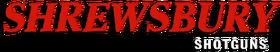 ShrewsburyShotguns-GTAV-Logo.png