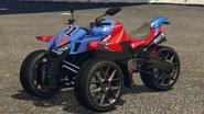 Stryder-GTAO-front-CasinoHeist2