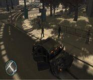 SwingSetGlitch-GTAIV-PatriotSmashed