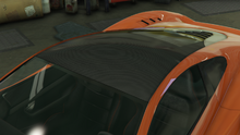 T20-GTAO-Roofs-StockRoof.png