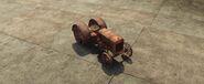 Tractor-GTAV-RSC