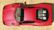 TurismoClassic-GTAO-Top