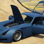 Verlierer-GTAO-Other.png