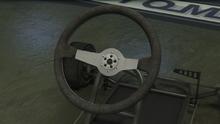 VetoClassic-GTAO-SteeringWheels-ApexClubman.png