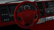 YougaClassic4x4-GTAO-SteeringWheels-StockWheel