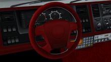 YougaClassic4x4-GTAO-SteeringWheels-StockWheel.png