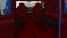 YougaClassic4x4-GTAO-Trunk-None.png