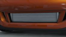 ZR350-GTAO-Intercoolers-CustomIntercooler.png