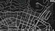 ActionFigures-GTAO-Map35.png