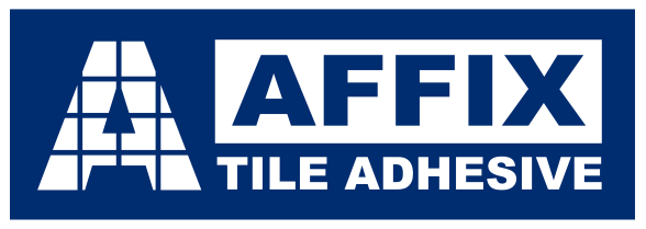 Affix Tile Adhesive
