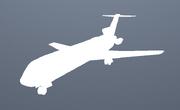AirtrainSA
