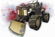 ArenaWar-GTAO-FutureShockSasquatch