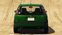 Asbo-GTAO-Rear