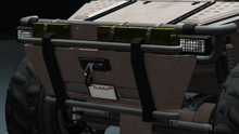 Barrage-GTAO-Mk2BatteringGuard.png