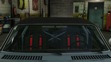 BeaterDukes-GTAO-RollCages-DragCage.png