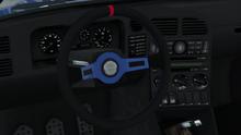 CalicoGTF-GTAO-SteeringWheels-FormulaCutout.png