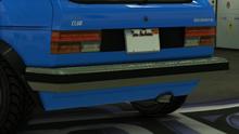 Club-GTAO-RearBumpers-ChromeStockBumper.png