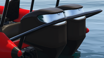 Dinghy-GTAV-Engine