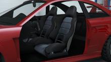 DominatorASP-GTAO-Seats-BallisticFiberSportsSeats.png