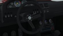 DominatorASP-GTAO-SteeringWheels-SprintMKII.png