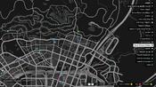 ExoticExports-GTAO-VinewoodBoulevard-Map.png
