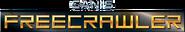 Freecrawler-GTAO-AdvertBadge