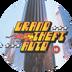Grand Theft Auto (1997 game)
