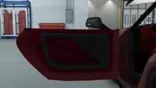 JesterRR-GTAO-Doors-LightweightWeavePanels.png