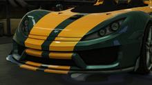 Locust-GTAO-GTBumper.png