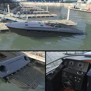 Longfin-GTAO-Docktease