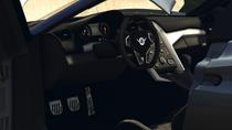 Neo-GTAO-Inside