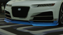 Nero-GTAO-Bumpers-SecondaryColorSplitter.png