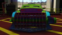 NightmareZR380-GTAO-MegaBlade.png