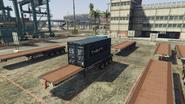 OneArmedBandits-GTAO-Terminal-Container2