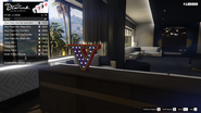 PenthouseDecorations-GTAO-LoungeLocation17