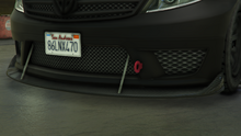 SchafterLWBArmored-GTAO-FrontBumpers-ExtremeAeroFrontBumper.png