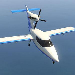 Seabreeze-GTAO-RSC.jpg