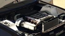 SheriffSUV-GTAV-Engine
