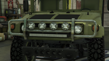Squaddie-GTAO-Grilles-ChrGrillewithFogs&LEDBar.png