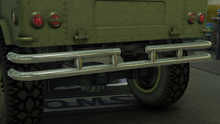 Squaddie-GTAO-RearBumpers-ChromeBumperBars.png