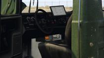 Tipper-GTAV-Inside
