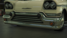 Tornado-GTAO-Bumpers-CustomFrontBumper2.png