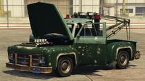 Towtruck2-GTAV-Other