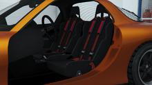 ZR350-GTAO-Seats-CarbonRaceSeats.png