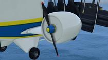 Blimp-GTAV-Engine
