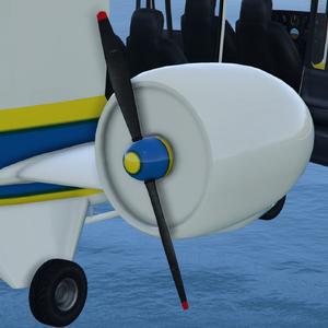 Blimp-GTAV-Engine.png