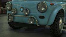 Brioso300-GTAO-FrontBumpers-RallyLights.png