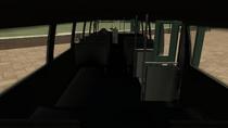 Bus-GTAIV-Inside