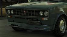 Cheburek-GTAO-RaceBumperwithOilCooler.png