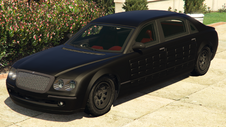CognoscentiArmored-GTAO-front.png